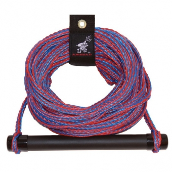 Буксировочный фал AirHead Promotional Water Ski Rope