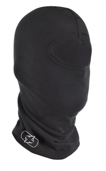 Подшлемник OXFORD BALACLAVA ULTRA THIN