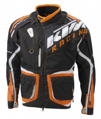 Куртка мото KTM RACE COMP JACKET 3PW14216